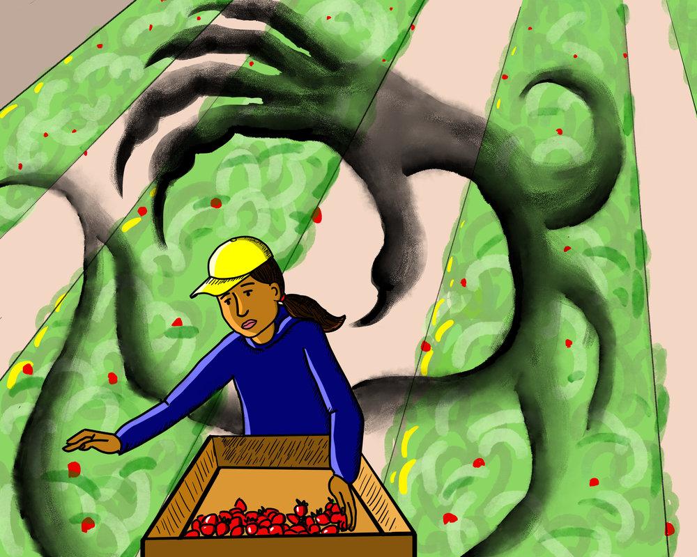 Woman worker.jpg