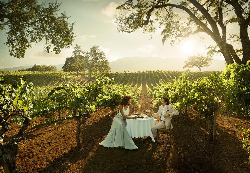 dvertsing-and-Editorial-Photogarpher-Crystal-Cruise-wine.jpg