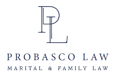 Probasco Law, P.A.