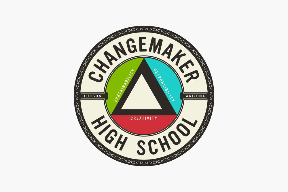 changemaker-logo.jpg