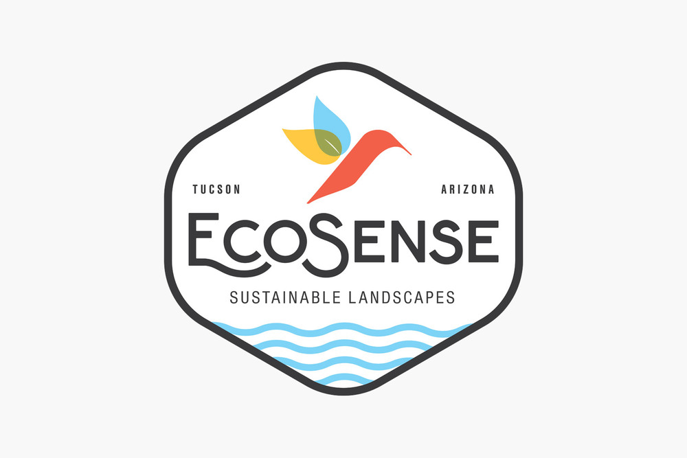 ecosense-logo.jpg