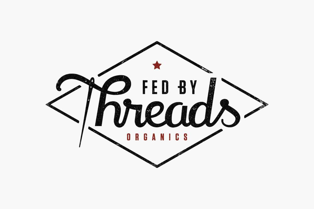 fbt-logo.jpg