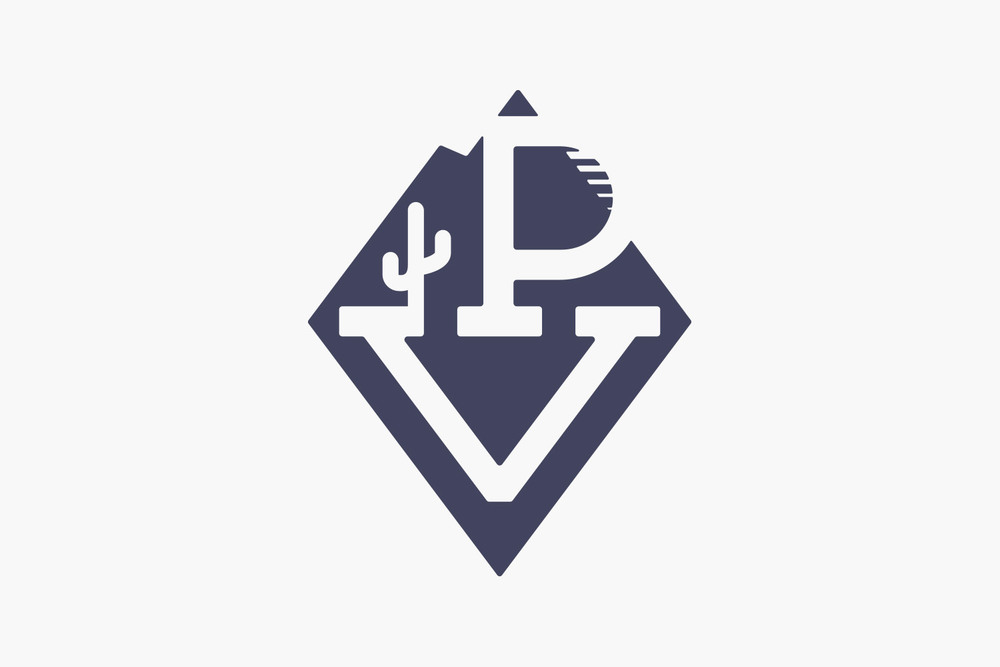 pv-logo.jpg