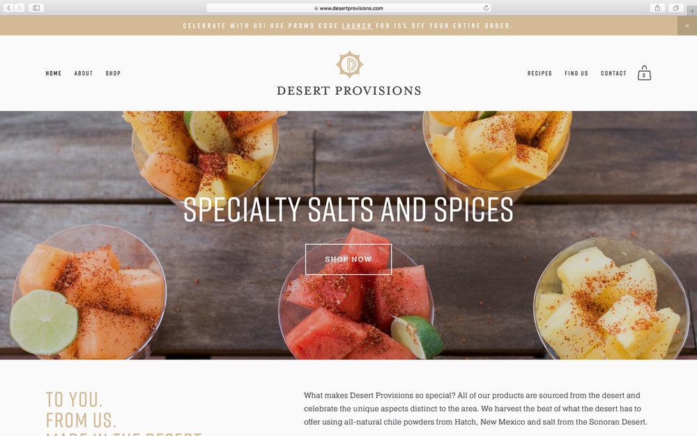 desert-provisions-website.jpg
