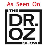 As-Seen-On-Dr.-Oz.jpg