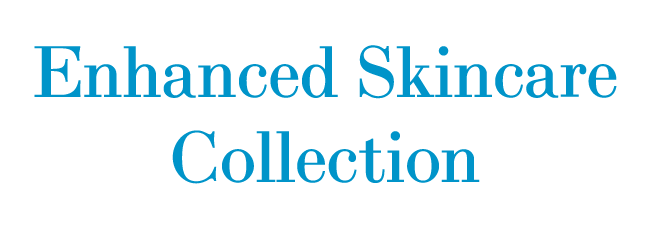 Piasecki MD Enhanced Skincare Collection
