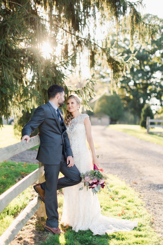 Simple_Wedding_Photographer_Irons_Mill