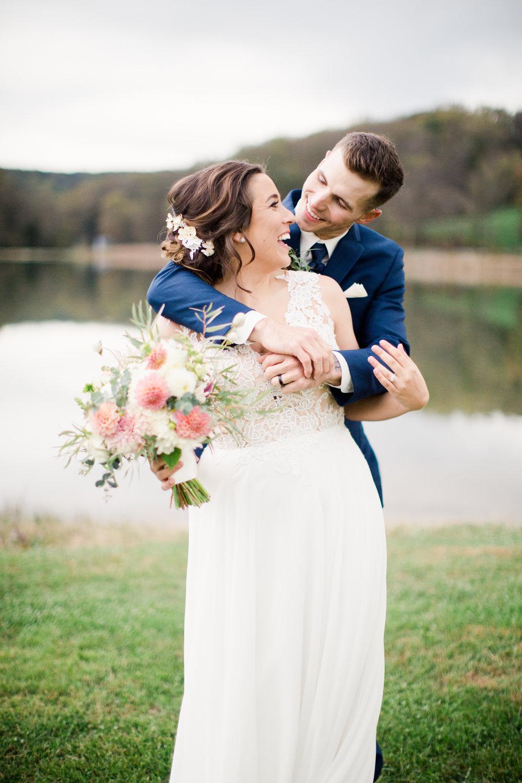 Simple_Wedding_Gathering_Place_Darlington