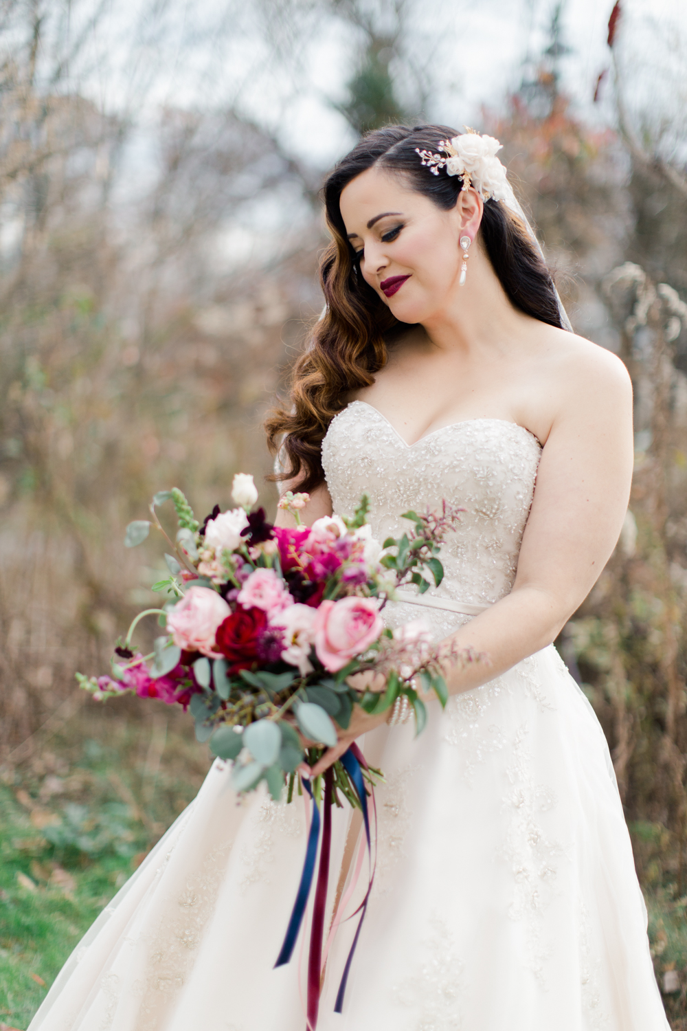 Bella_Sera_Pgh_Romantic_Wedding_Winter (12 of 22).jpg