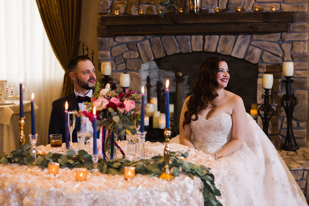 Bella_Sera_Pgh_Romantic_Wedding_Winter (22 of 22).jpg
