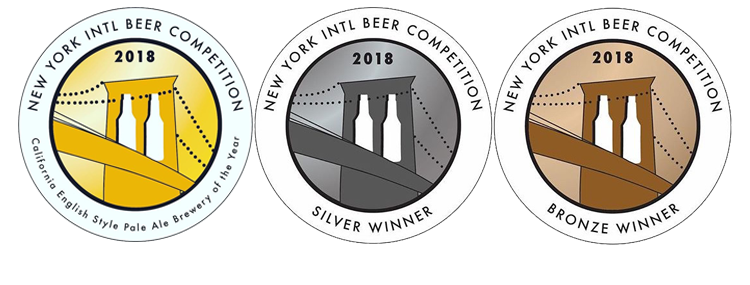 New York Beer Competition Awards Wiretap.png
