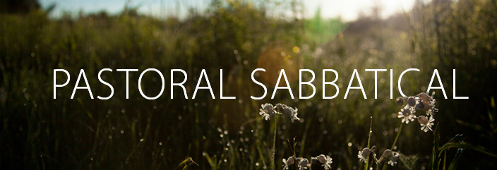 sabbatical에 대한 이미지 검색결과