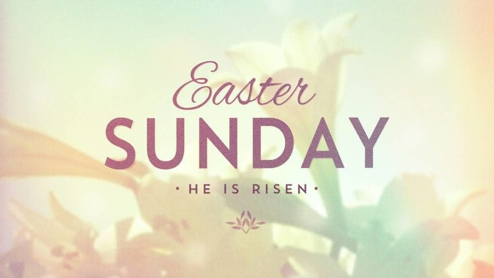 Easter-Sunday-He-Is-Risen.jpg