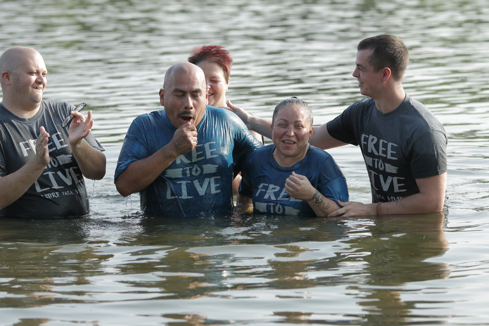 Heritage baptism 4.jpg