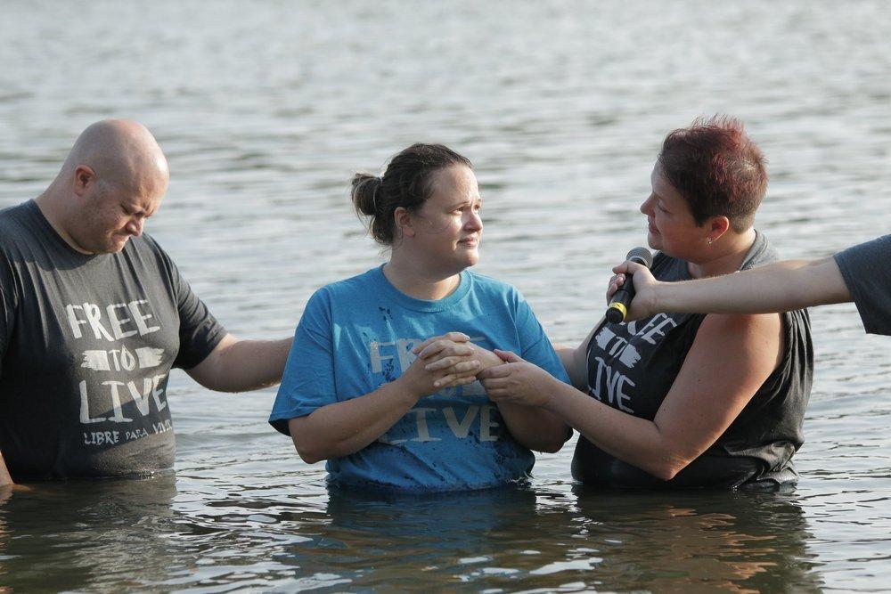 Heritage baptism 5.jpg