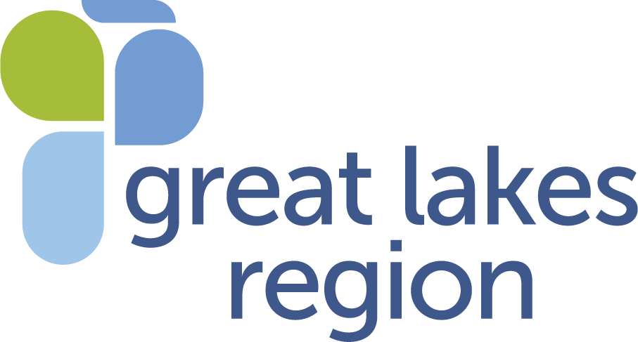 GLR_Logo_Stacked_RGB.png