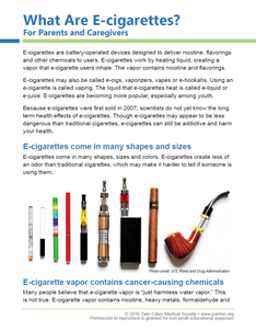 What are E-cigs.png