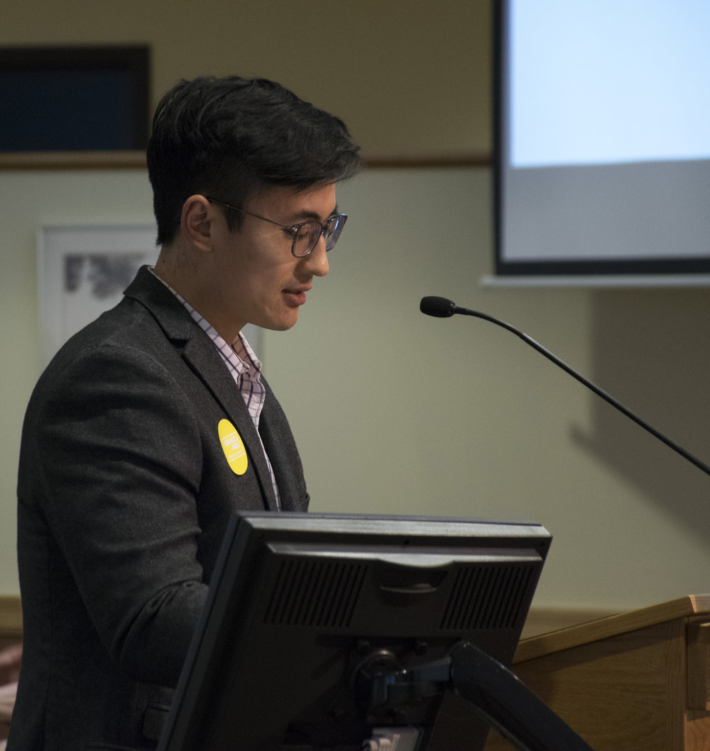 Alex Feng-testifying1.jpg
