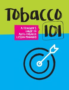 Tobacco-101-cover-232x300.jpg