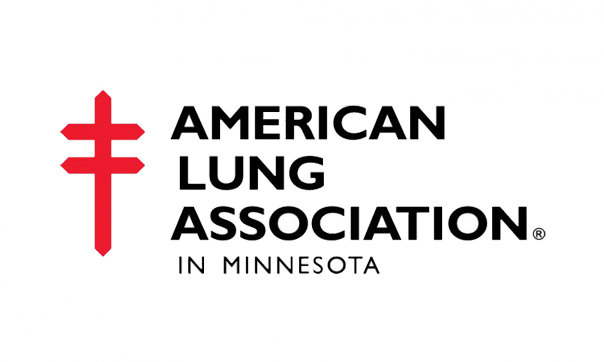 American-Lung-Association-logo.jpg