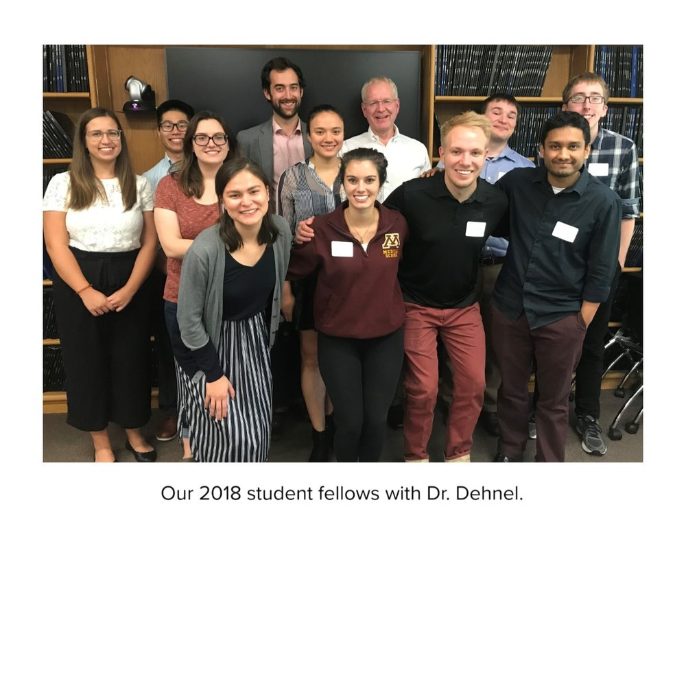 2018 Fellows - Website.jpg