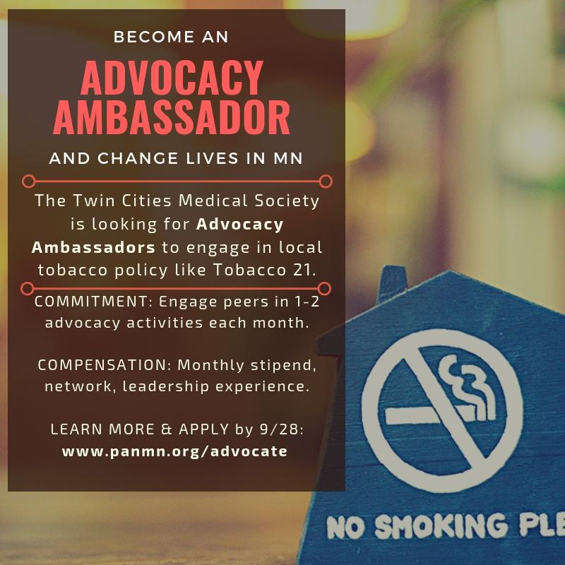 PAN Advocacy Ambassador.jpg