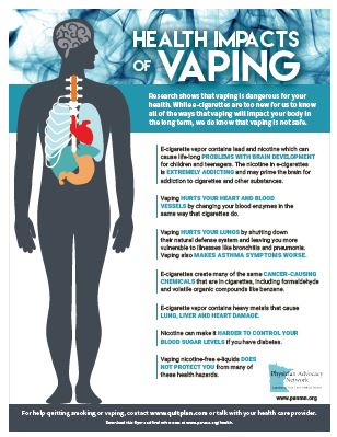 Health Vaping.JPG