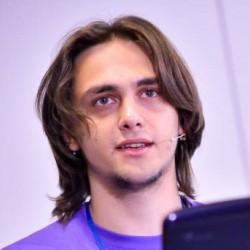 Michael Bodnarchuk