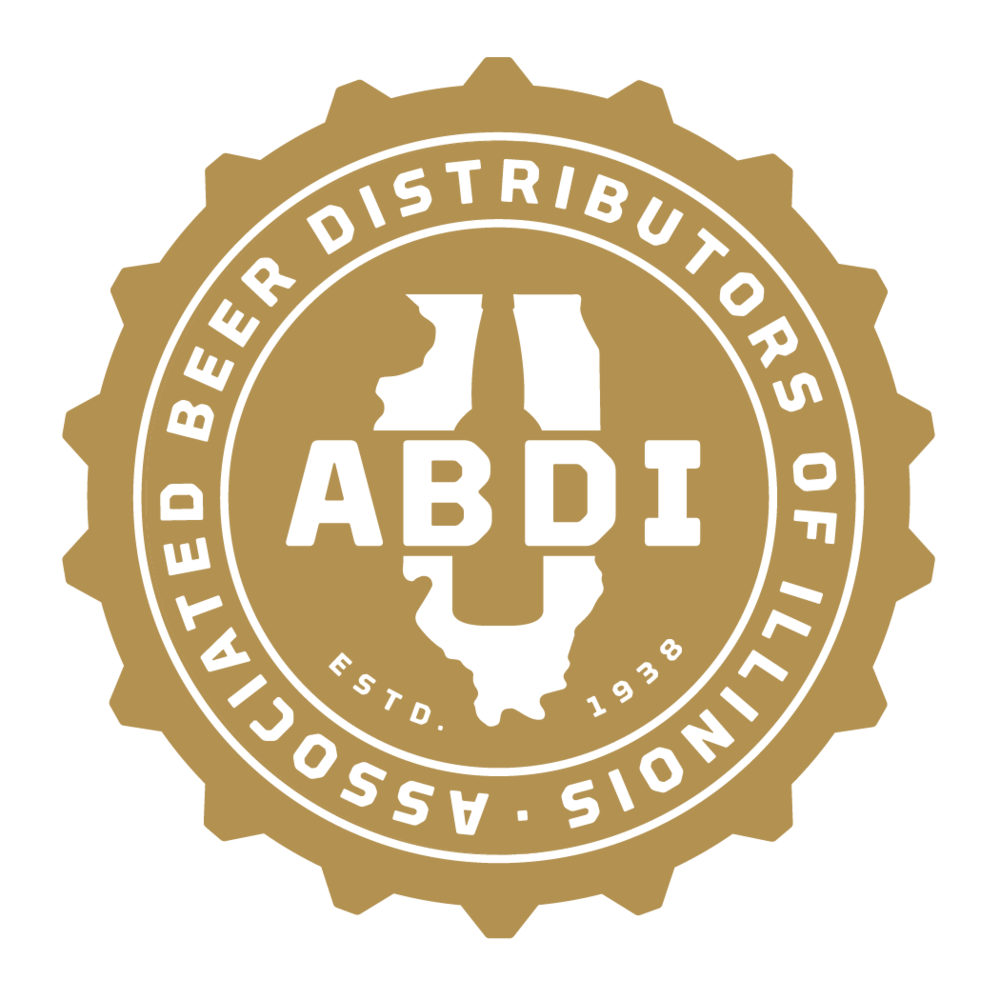 ABDI_Logo_FINAL-04.png