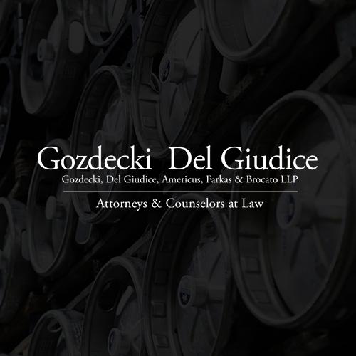 Gozdecki.jpg