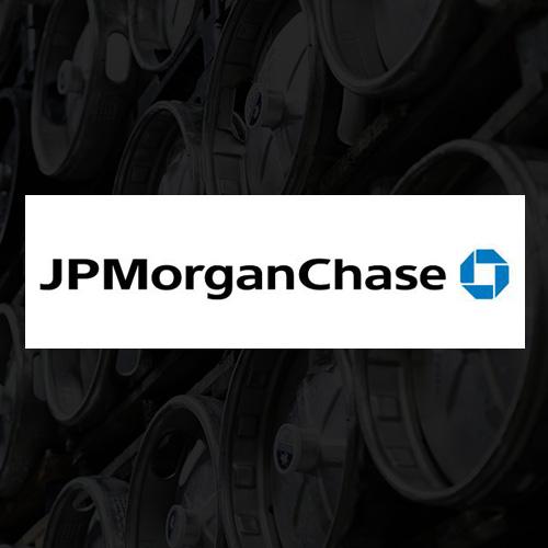 JPMorganChase.jpg
