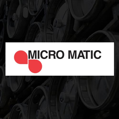 Micro Matic.jpg