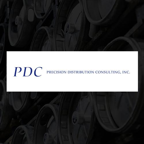 PDC.jpg