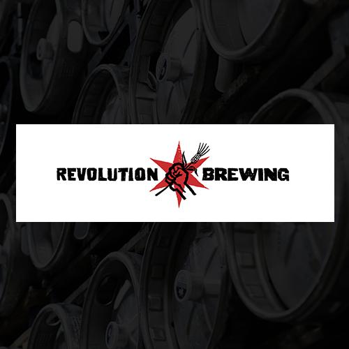 Revolution.jpg