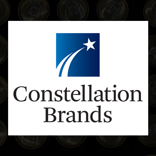ConstellationBrands.jpg