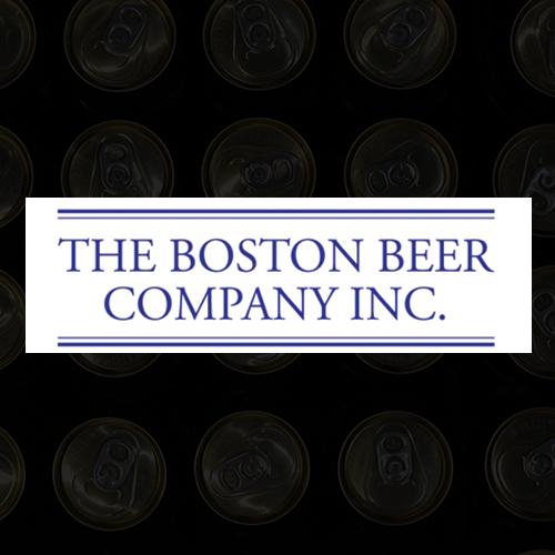 BostonBeer.jpg
