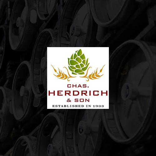 Chas. Herdrich & Son