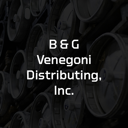 B&G Vegegoni.jpg