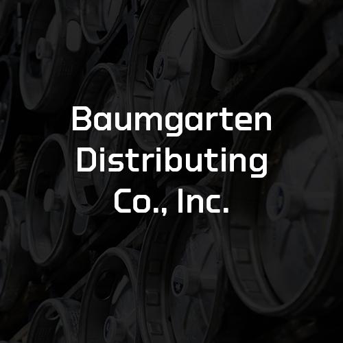 BaumgartenDistributing.jpg