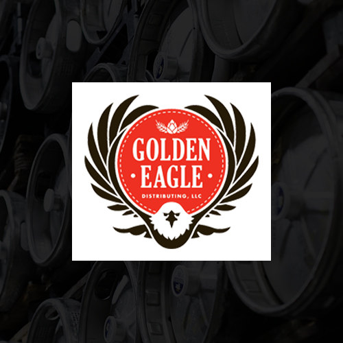 Golden Eagle Distributing