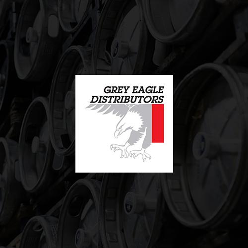 Grey Eagle.jpg