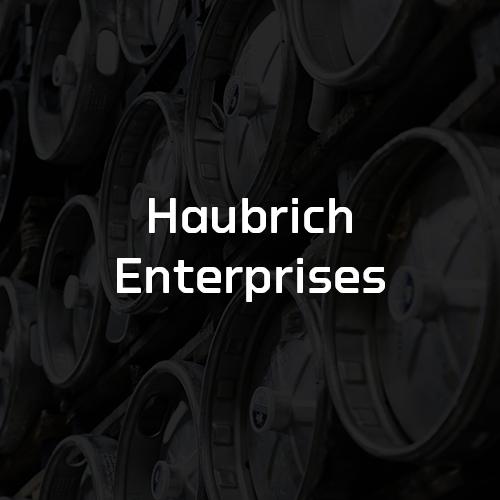 Haubrich Enterprises