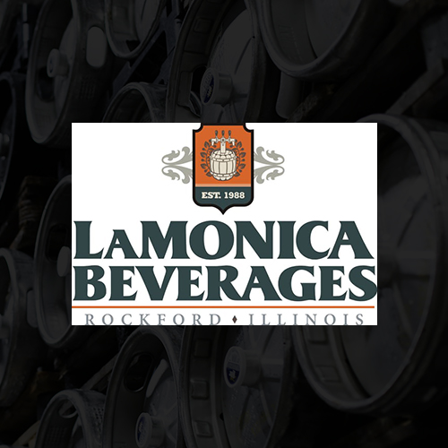 LaMonica Beverages