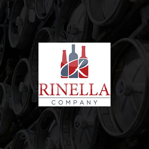 Rinella Company
