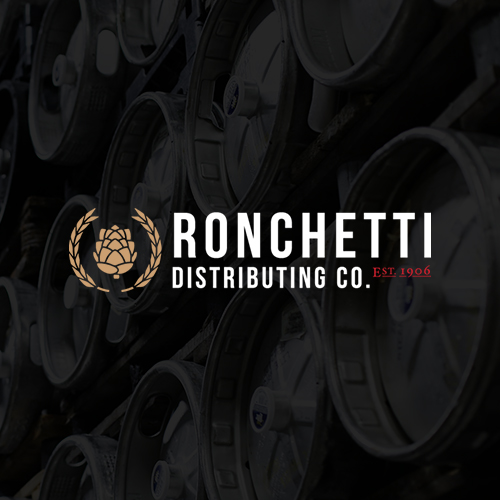 Ronchetti Distributing