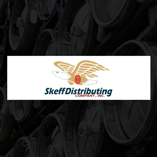 Skeff Distributing Co