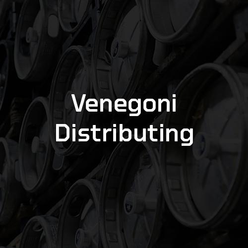 VenegoniDistributing.jpg