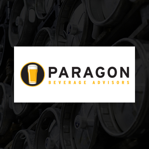 Paragon Beverage Advisors