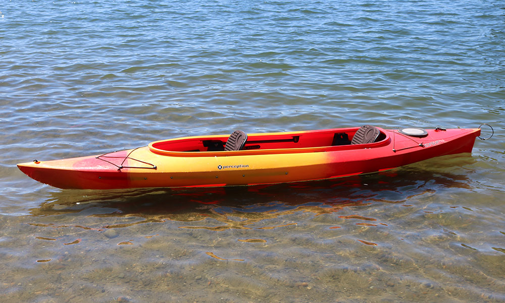 double-kayak-green-lake.jpg
