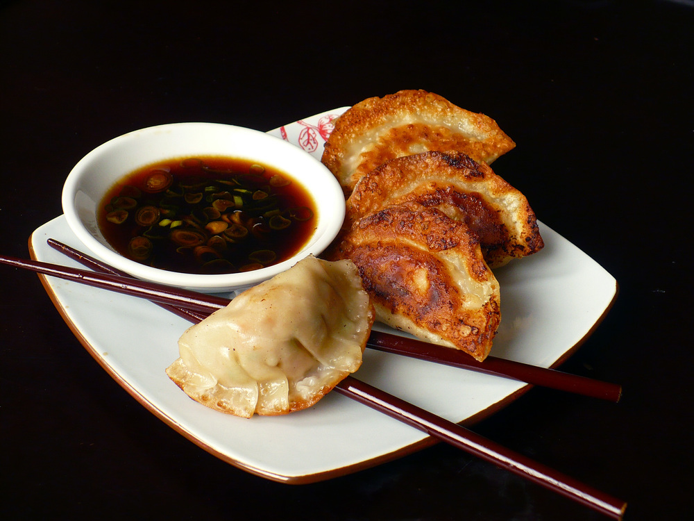 potstickers.jpeg